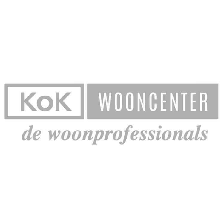logo Kok wooncenter