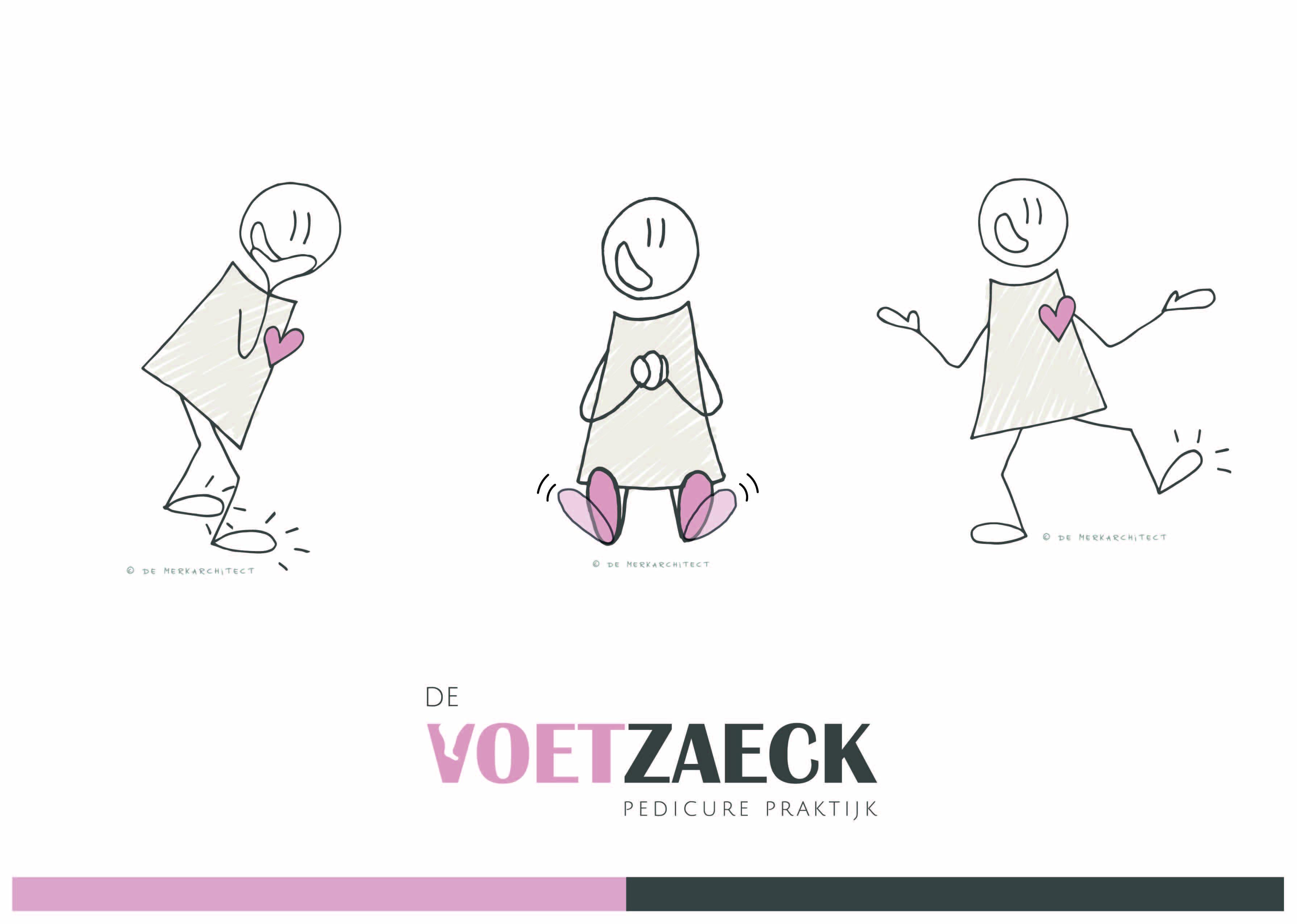 merkarchitect, Leonie Haas, visueel vertaler, illustration, design, vormgeving, illustratie, tekenen, visual, visualisatie, maatschappij, medisch, animatie, positieve gezondheid